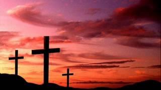 la cancion cristiana mas linda en creol