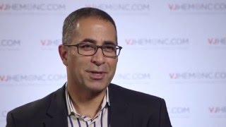 Overview of a Phase II clinical trial of isatuximab