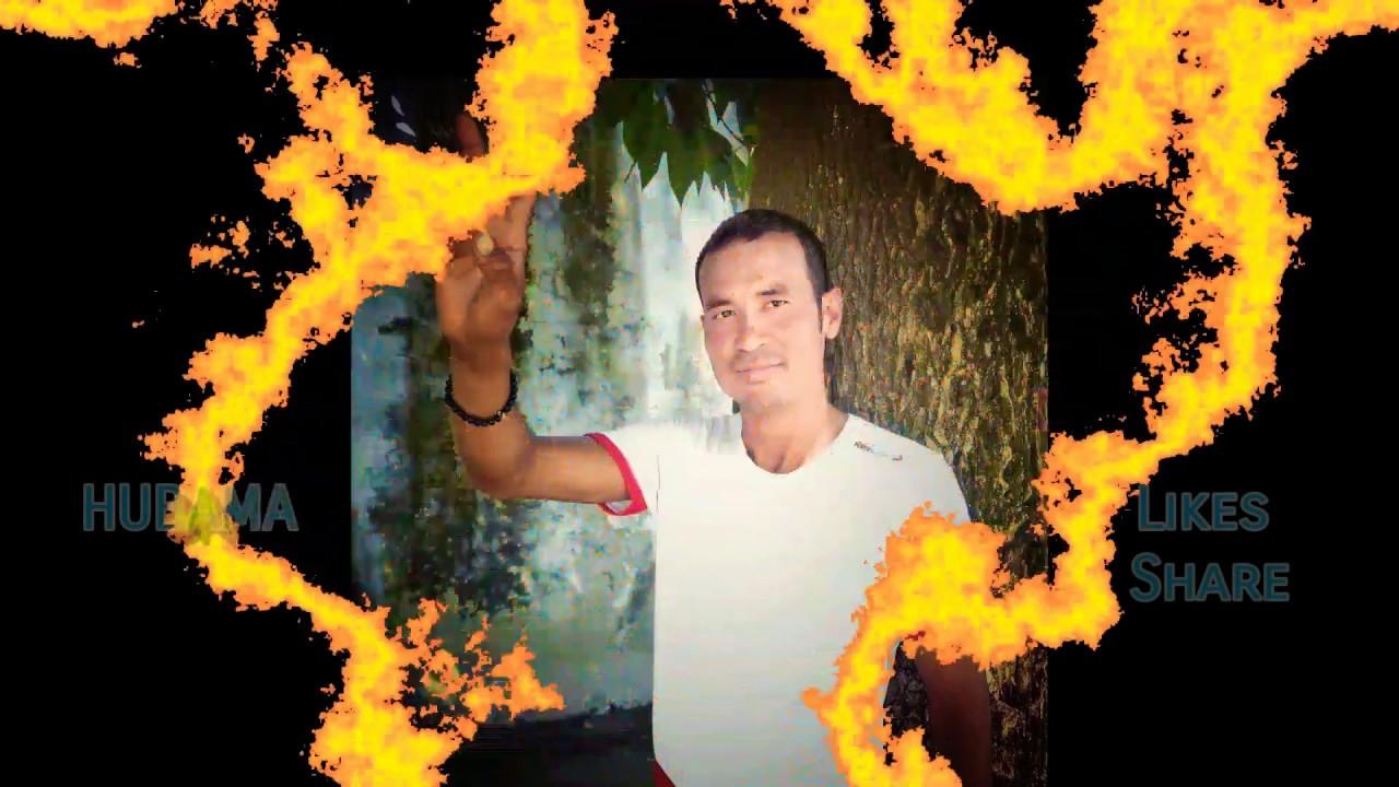 GHAT New Nepali Adhunik Songs 2019