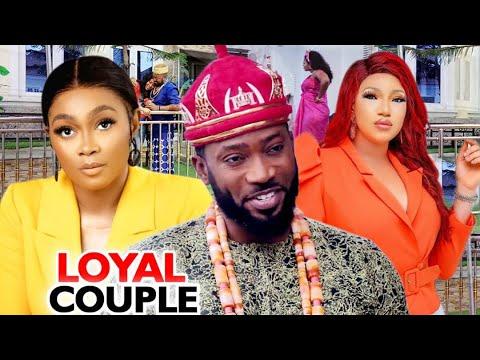 Download LOYAL COUPLE SEASON 5&6 FULL NEW MOVIE (FREDERICK LEONARD) 2020 LATEST NIGERIAN NOLLYWOOD MOVIE
