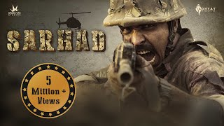 SARHAD | New Released Full Hindi Movie 2020  | Indian Army | Deepak Adhyay