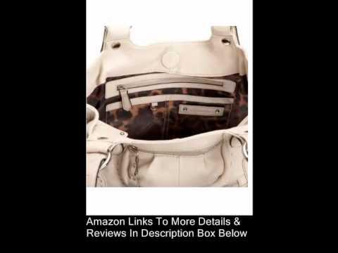 B Makowsky Purses Handbags You