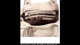 B Makowsky Purses - Handbags