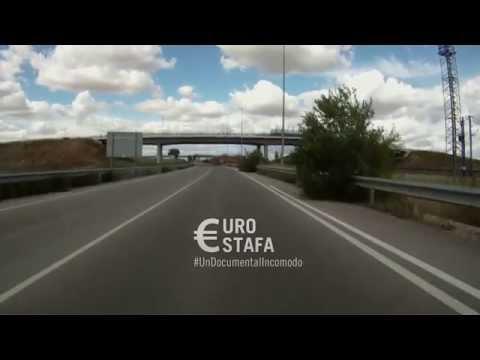 Trailer €uro€stafa