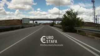 Gambar cover Trailer €uro€stafa