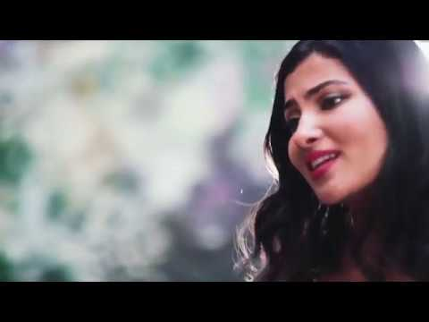 Vidya Vox Telugu (Tollywood) Songs Mashup (Remix)