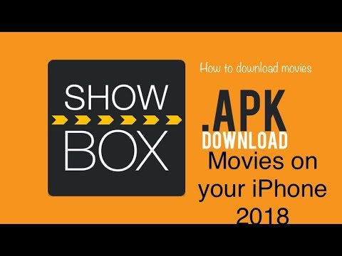 how-to-download-movies-on-iphone