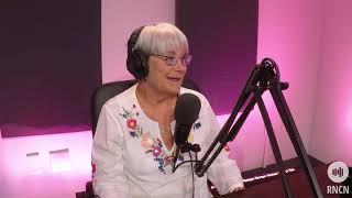 Dementia Care   Acappella Podcast - Episode 23