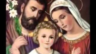 Sthuthi sthuthi en maname - malayalam christian devotional song - P.K.ROBU