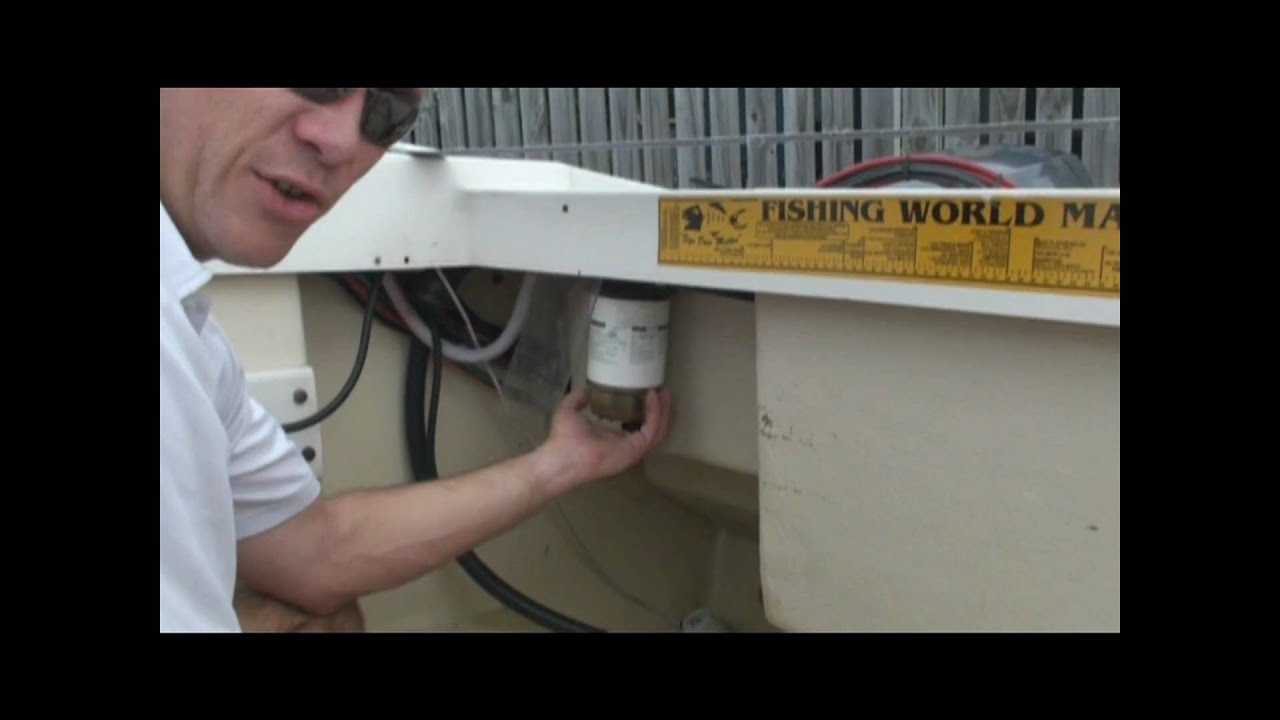 How to change fuel filters on your Outboard Motor - YouTube Mercury Hp Wiring Diagram on 90 mercury outboard wiring diagram, mercury 70 hp parts, mercury 70 hp carburetor, mercury 30 hp, 25 horse mercury wiring diagram, 1978 mercury outboard wiring diagram, mercury 50 hp parts diagram, mercury 70 hp water pump, mercury 70 hp manual, mercury 90 hp outboard manual, outboard motor wiring diagram, johnson boat motor wiring diagram, 20 hp mercury diagram, mercury 20 hp twin, mercury optimax wiring diagram, mercury ignition switch wiring diagram, johnson outboard tachometer wiring diagram, mercury 70 hp motor, mercury 150 wiring diagram, mercury 40 hp 2 stroke parts,