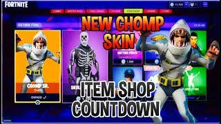 *NEW* DYNAMO + MASKED FURY WRESTLING SKINS IN FORTNITE! - GRINDING TO TIER 100 LIVE!