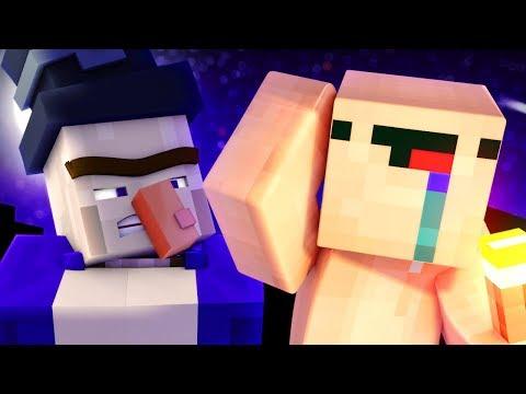 Майнкрафт Выживший 2 Два Человека