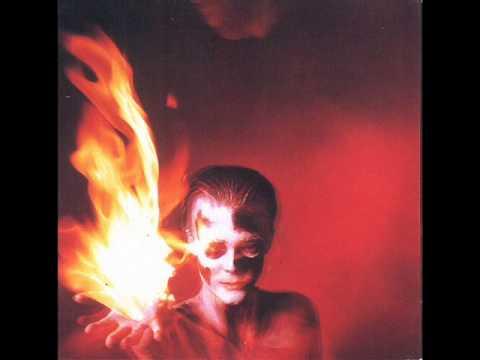 Killing Joke - Fire Dances (Full Album - 1983)