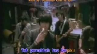 SELALU MENGALAH - Seventeen (Karaoke)
