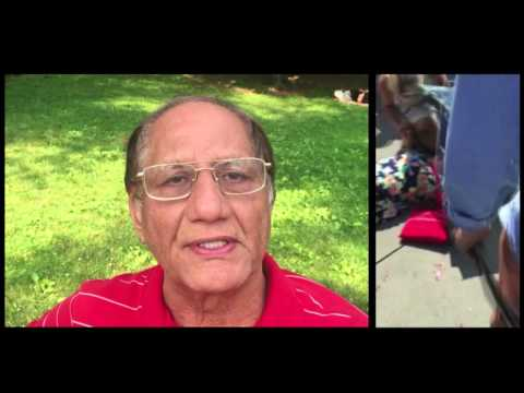 Texas Medical Concierge Member Testimonial