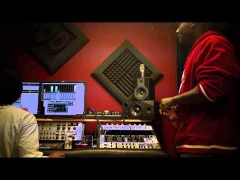 Grindin' my whole life - @kapelamusic - freestyle / rmx.