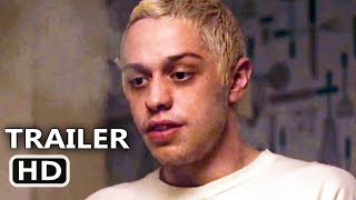 BIG TIME ADOLESCENCE Official Trailer (NEW 2020) Teen Movie HD