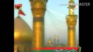 new pashto noha zakir adil hussai bangash parachinar