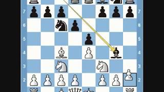 Download lagu Chess Traps- Legal Trap