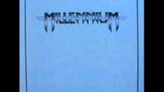 Millennium - The Devil Rides Out.