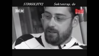 """Sido redet mit Bild.de """"Ich komme aus dem Osten"""