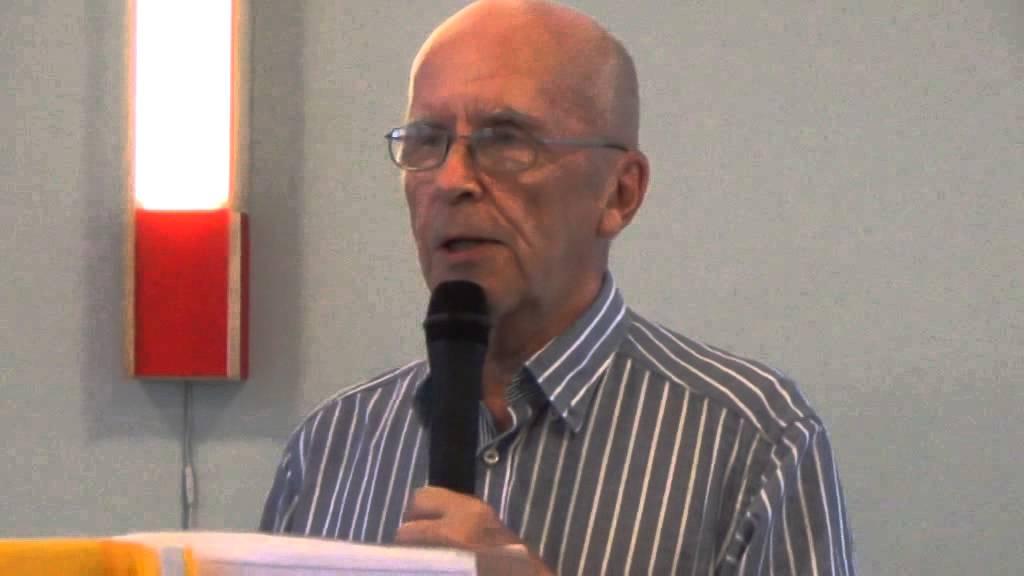 Tuomas Levänen