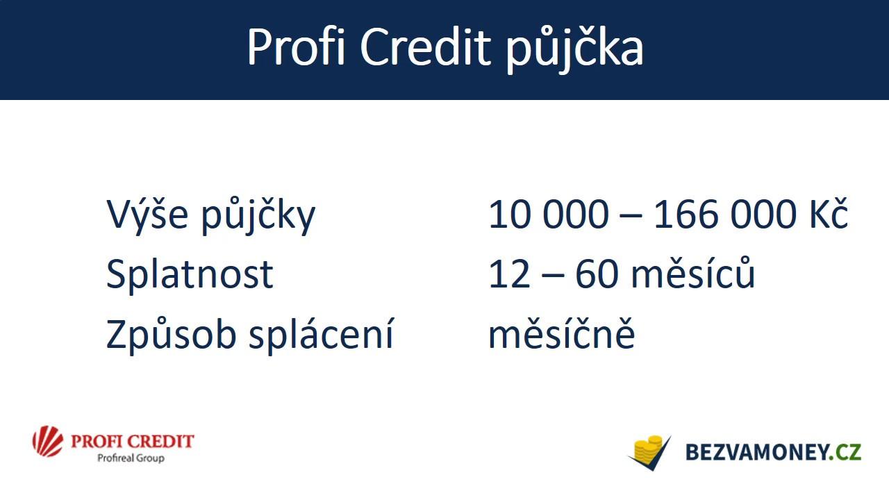pujcky bez registru online česká skalice.jpg