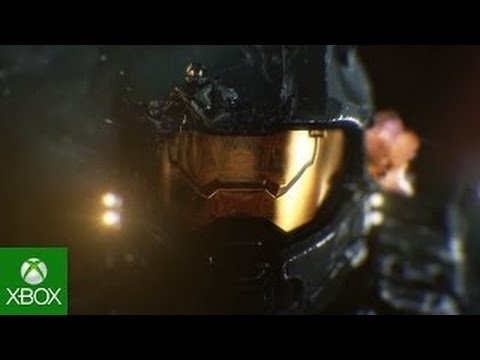 xbox-one:-greatest-games-tv-commercial