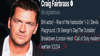 Did The Voice Actor Ghost From MW2 Confirm MW4?  (More BO4 News)