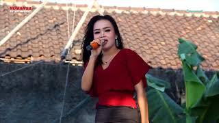 Download lagu BAGAIKAN LANGIT FEBI PESEK - ROMANSA REJO AGUNG TRANGKIL RANGAS COMMUNITY