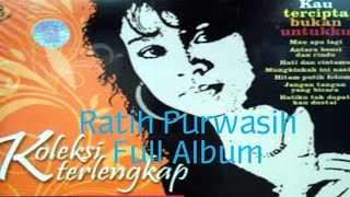 Video Kumpulan Lagu Ratih Purwasih Full Album Galau | Nonstop Tembang kenangan 80an 90an download MP3, 3GP, MP4, WEBM, AVI, FLV Oktober 2017