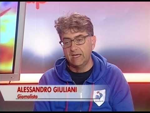 SportUp 10a Puntata - 4a stagione-