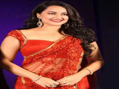 75a1114f3e038b Hot Bollywood Actress in red saree Celebrities Blouse Bollywood Actress