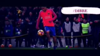 6 MINUTOS DE DRIBLES|Neymar Jr
