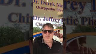 Dr. Jeff Feiler Testimonial for Your Goodest Practice