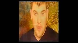 Serbian Music Videos from the 90s
