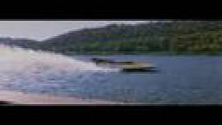 """Madison"" the movie trailer. 1971 Unlimited hydroplane gold cup championship."