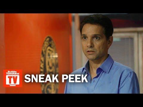 Cobra Kai S01E02 Exclusive Sneak Peek   'Welcome to Cobra Kai'   Rotten Tomatoes TV