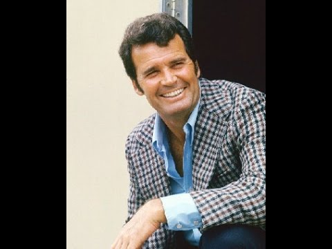 What Happened to James Garner?