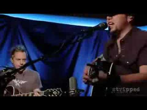 Jason Aldean - Hicktown (Stripped)