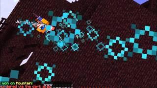Super Craft Bros Episode: Fail