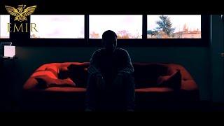 Emir Ft. Lannex - MELEK (Official VideoPhone)
