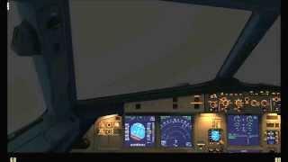 Fsx Aerosoft Weeze X 1000 Years