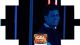Gaab - Brisa Demais (GR6 Filmes)