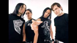 Bullet For My Valentine - Your Betrayal NEW SONG!!!!! With Download Link And Lyrics In Description!!
