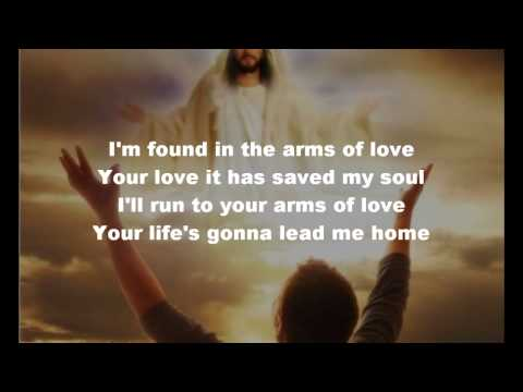 King of all days by Hillsong with lyrics/subtitles