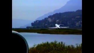 Petrp-Video Odlet z Korfu.avi(, 2012-03-29T16:59:04.000Z)