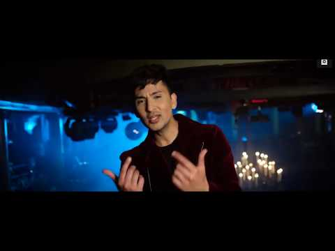 Bum Diggy Diggy Bum Official Song BY Zack Knight AND Jasmin WALIA  FULL HD