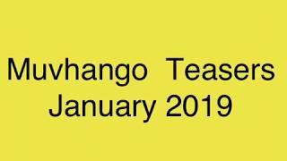muvhango-teasers-january-2019