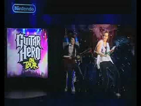 guitar-hero-4-:-on-tour-nintendo-ds-with-guitar-grip-(hd)